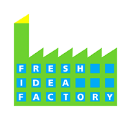 Fresh Idea Factory