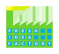 Fresh Idea Factory
